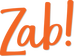 Grow Your Business with Zab!